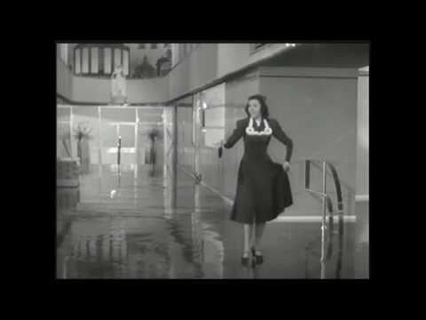 Tap Dance  1938  (Ann Miller)