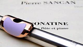 Sancan Sonatine Thumbnail