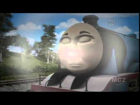 Thomas and Friends Episodes in English Full 2015
