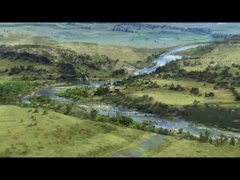 150 Montana Ranch Trail Doovi