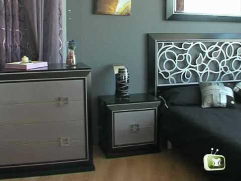muebles arganda en red mueble youtube