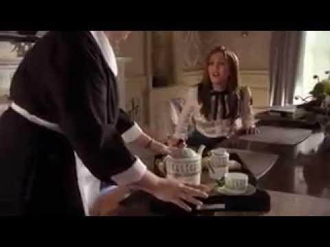 Gossip Girl - GG Special Retrospective (Series Finale - 6x10)