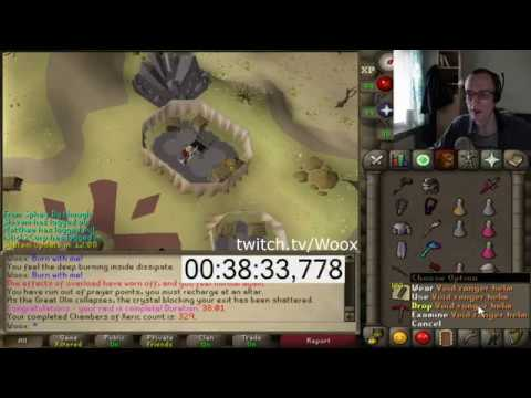 BEST RUNESCAPE TWITCH LIVESTREAM MOMENTS COMPILATION #56