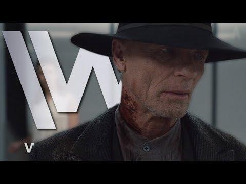 Кадры из фильма Мир Дикого Запада - 1 сезон 9 серия