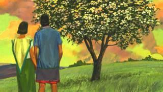 Capítulo 29: Alma enseña en cuanto a la fe y la palabra de Dios