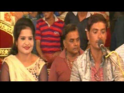  Raai Nach Tilak singh Yadav rai lokgeet &bhajan live show LATERI