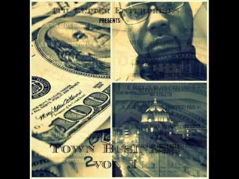 Rollin (ft.Ralow Bill$) prod by Mr.4thLetter