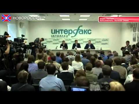 Газмпром предстанет перед