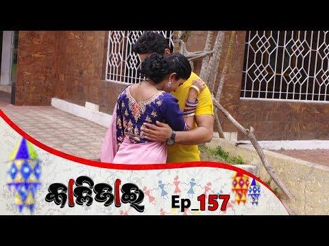 Kalijai | Full Ep 157 | 18th July 2019 | Odia Serial – TarangTV