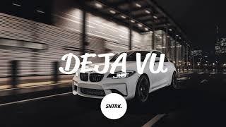 2Scratch - DEJA VU (feat. Prznt)