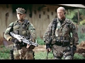 YouTube Turbo American Swat Soliders Hero | Special Bruce Willis, Adventure Movies Hollywood [1080p]