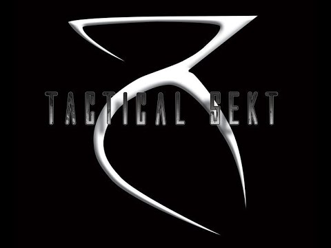 Tactical Sekt - 4 Steps To Dysfunction - Lyrics - ToXiZ