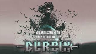 "Durbin – ""Kings Before You"" ft. Chris Jericho & Phil Demmel – Official Audio"
