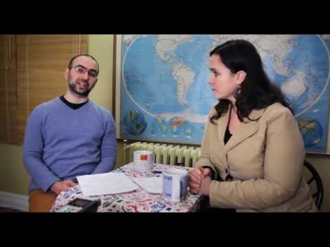 Episode 1. Everything you wanted to know about Second Language Acquisition