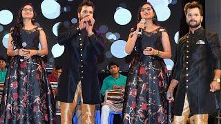 खेसारी लाल सुपरहिट गाना khesari Lal yadav priyanka  singh. 2018.  सबसे हिट गाना