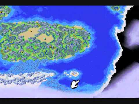 Lets play golden sun 2 the lost age 64 at worlds end youtube lets play golden sun 2 the lost age 64 at worlds end gumiabroncs Image collections
