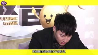(2017-01-30 報導) Yes娛樂、掌握藝人第一手新聞報導、↖現在就訂閱Youtu...