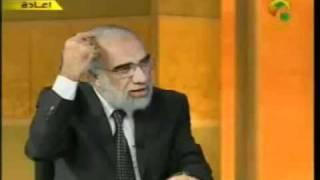 وصف النبي عليه الصلاة والسلام د.عمر عبد الكافي
