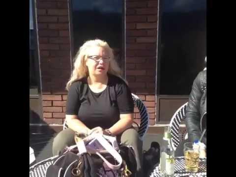 Ilmaset pornovideot espoo escort