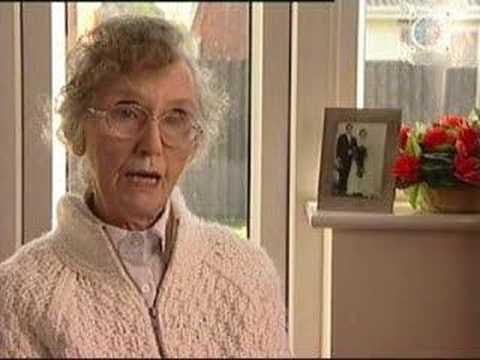 No British Justice - (BBC 2005)