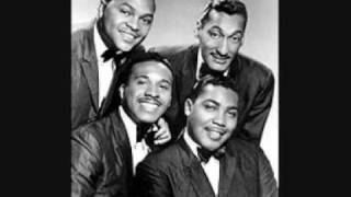 "Four Tops ""Stole My Love"""