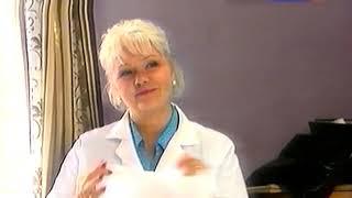 Земский доктор / Анонс / Россия 1 / 2010