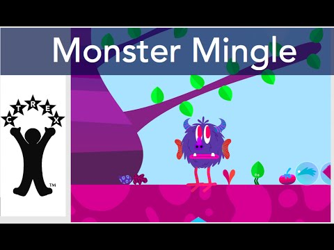 mingle app review