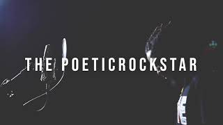 The PoeticRockstar Gold Roses (cover) official video