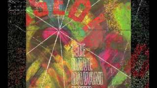 Dave Davani Four - Milestones - Mod Jazz.wmv