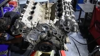 M159 engine rebuild ( part 1 ) thumbnail