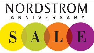 FIRST LOOK Nordstrom Anniversary Sale Catalog Walk Through 2019 Over 40
