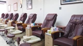 Lv Nails Salon   Athens, Ga 30606