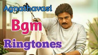 Agnathavasi bgm   Anirudh bgm   agnathavasi ringtones   sk videos