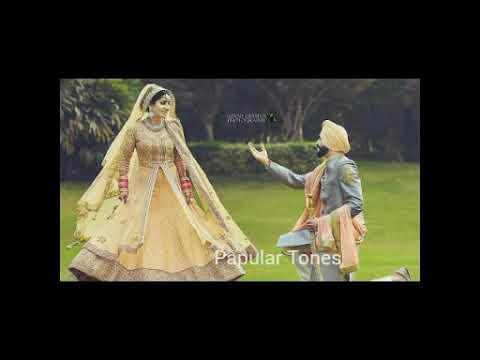 Hariyala Banna O | Music Ringtone | Akshara Tatiwala |