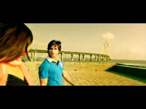 Shahid Kapoor محمد حماقي - حبيبي لو زعلان.avi