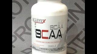 Купить BCAA Blastex Xline — 300 грамм в Украине(Купить можно у нас: http://www.protein.biz.ua/product/bcaa Обзор BCAA Blastex Xline — 300 грамм Купить спортивное питание в Украине..., 2016-12-17T23:39:26.000Z)