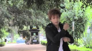 Boy$CREAM - Foxasz Thumbnail