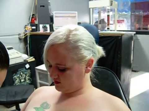 natural boobs milf doing stuff ( downblouse warning ) from YouTube · Duration:  1 minutes 8 seconds
