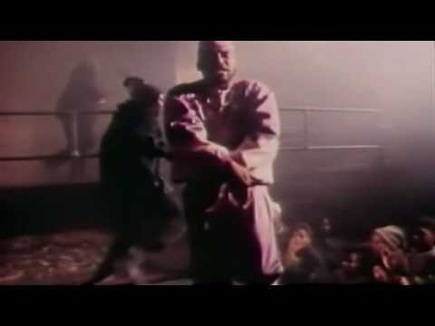 Big Daddy Kane - Nuff Respect | *Best Quality* (1992)