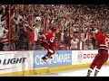 Which North American League Has the Best Playoffs NHL, NBA, MLB, NFL