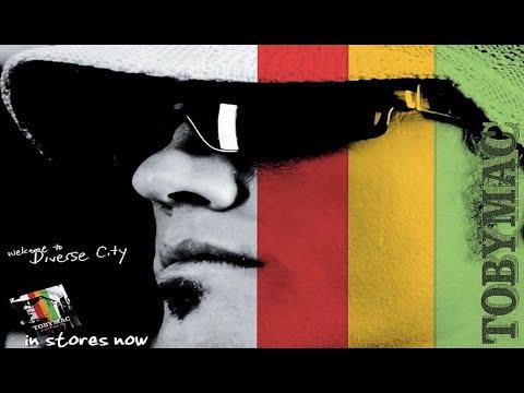 TobyMac - Burn For You (HD)