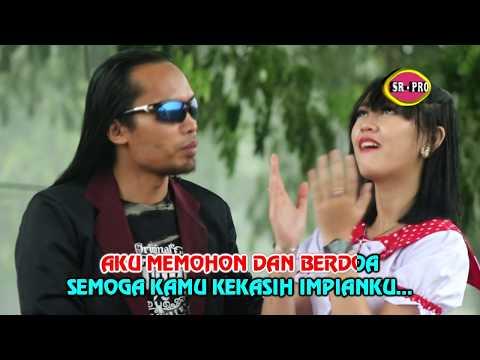 Arya Satria feat. Happy Asmara - Kekasih Impianku [OFFICIAL]