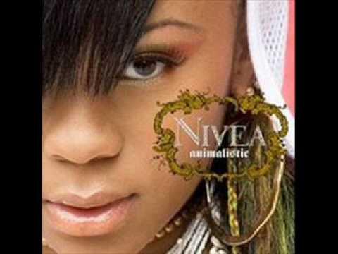Nivea - Get Your X