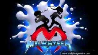 Repeat youtube video Milkateer Episode-4 Promo - Sharp Image