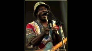 Buddy Guy - I Need Your Love So Bad