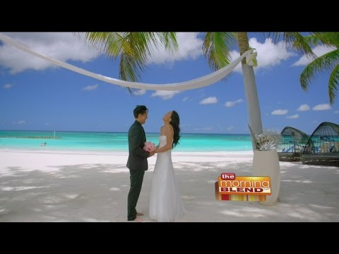what-you-need-to-know-about-destination-weddings