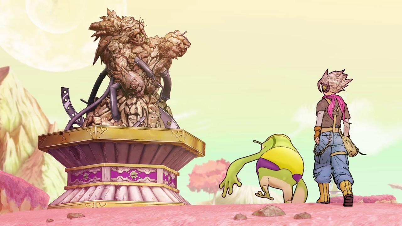 攻略 2 プロフェッショナル ドラゴンクエスト モンスターズ ジョーカー
