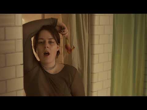 Jada - Keep Cool (Explicit video)Kaynak: YouTube · Süre: 4 dakika17 saniye