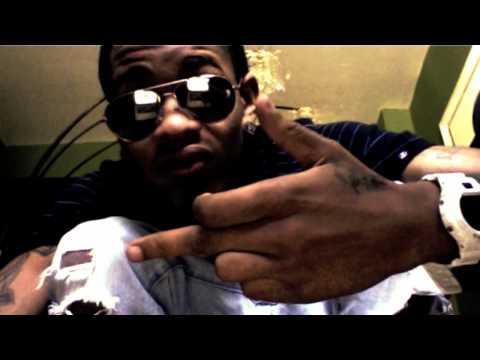 Dj Jayhood Dj Fresh Bang Pt 2 Ft DJ Sharphandz