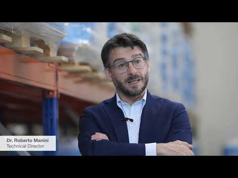 Vetagro Presents AviPlus® Product Line - Russia Edition